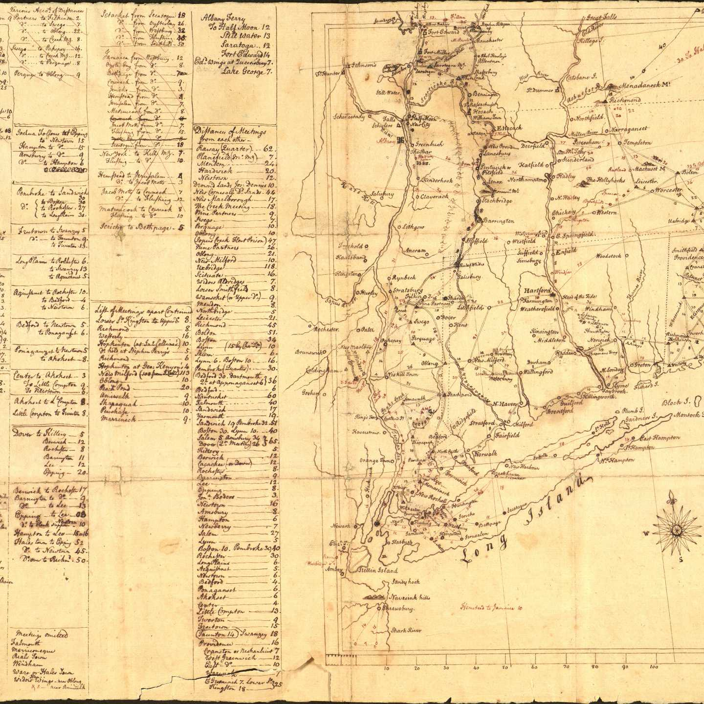 Map_of_Meetings_from_New_York_to_Boston_A