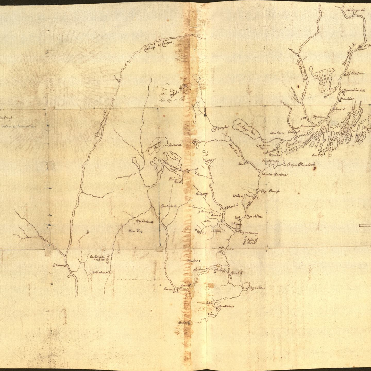 Map_of_Rhode_Island_Yearly_Meeting_B