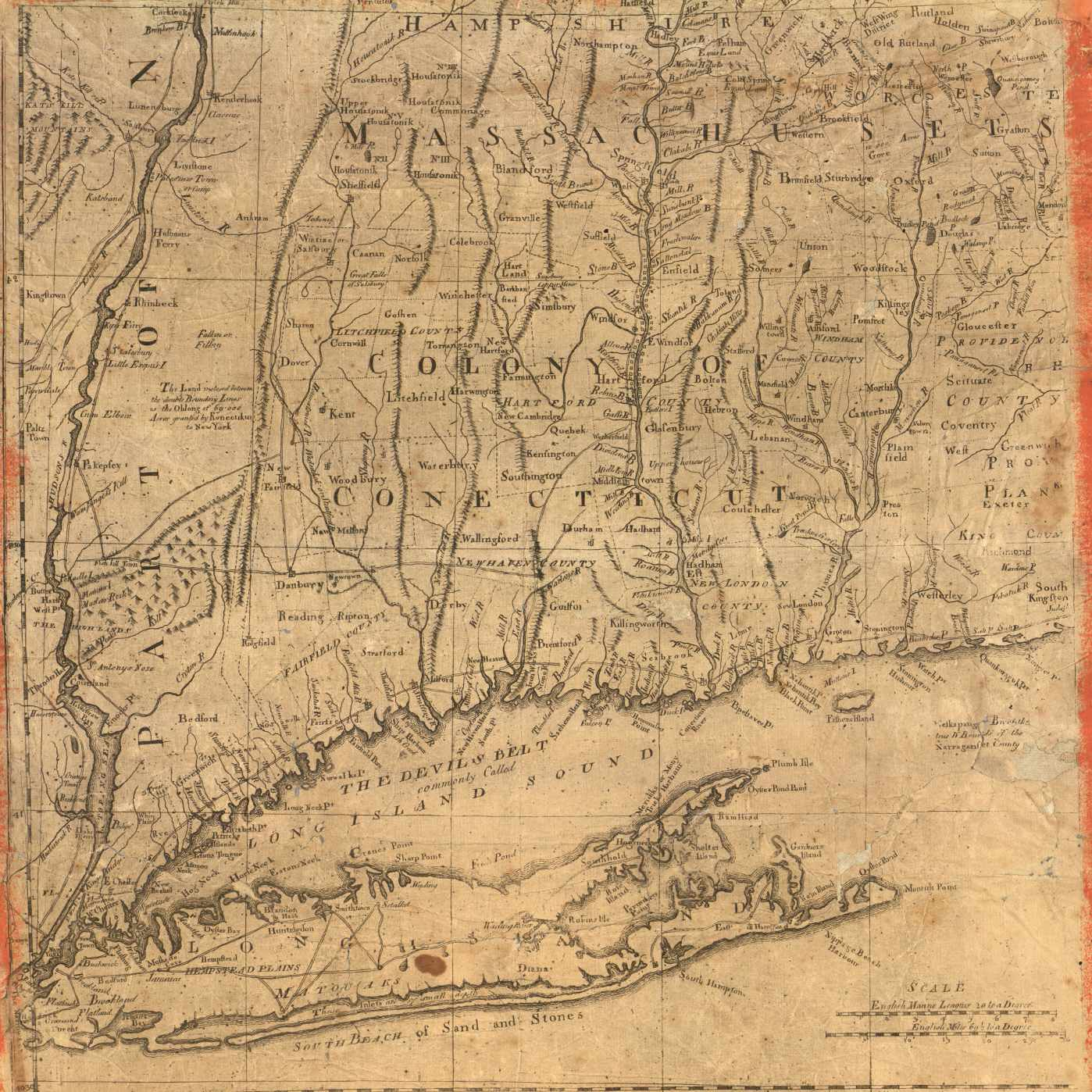 Map_of_the_colonies_of_Rhode_Island,_Connecticut,_and_parts_of_Massachusetts_and_New_York